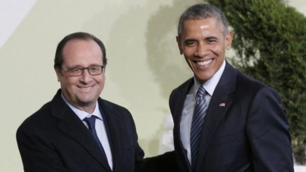 bal-hypocrites-hollande-obama