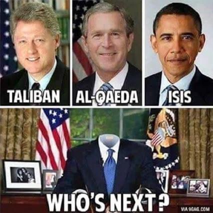 clinton_bush_obama_terrorism