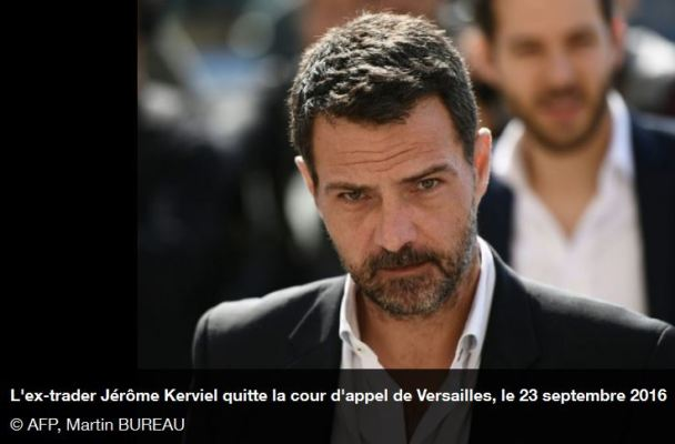 kerviel-condamne-a-rembourser-un-million-deuros-au-lieu-de-49-milliards