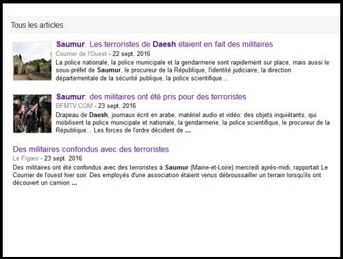 medias-saumur-google