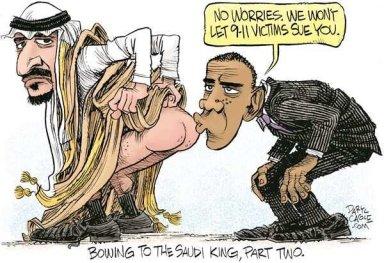 obama-arabie-saoudite