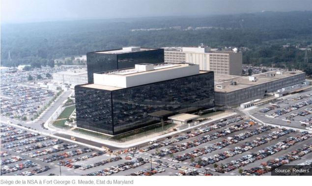 wargrams-comment-la-nsa-a-instrumentalise-la-guerre-contre-le-terrorisme