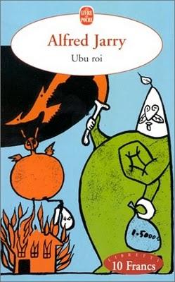 alstom-ubu-roi