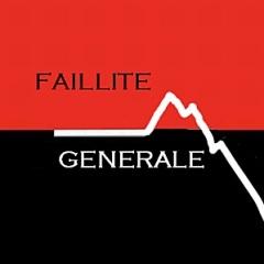 banques-faillite-generale