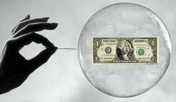 bulle-obligataire-fuite-monnaie