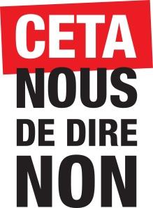ceta-ue-dictature