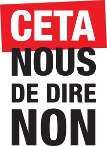 ceta-ue-dictature