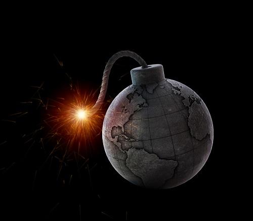 elites-guerre-nucleaire-monnaie-mondiale