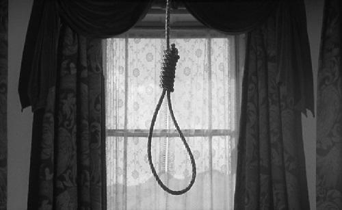 hangingnoose-economy