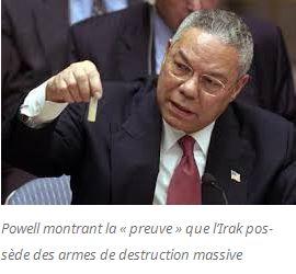 ils-nous-refont-le-coup-des-armes-de-destruction-massive-le-saker-francophone
