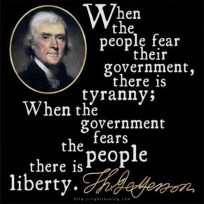 jefferson-tyrannie