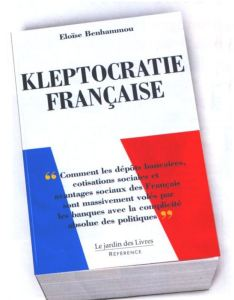 kleptocratie-francaise-eloise-benhammou