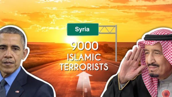 obama-cuts-deal-with-isis-he-gets-mosul-they-get-free-passage-into-syria