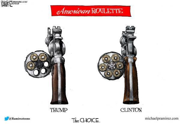 trump-clinton-american-roulette