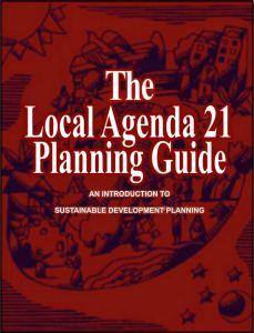agenda_21_guide