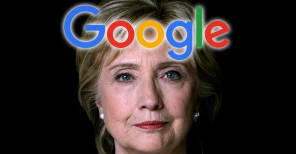 clinton-google-plan