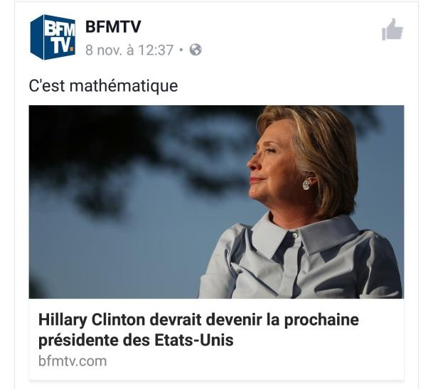 clinton-victoire-mathematique