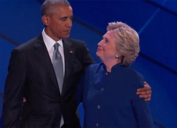 clinton_obama-crime