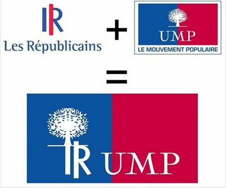 complot-republicains