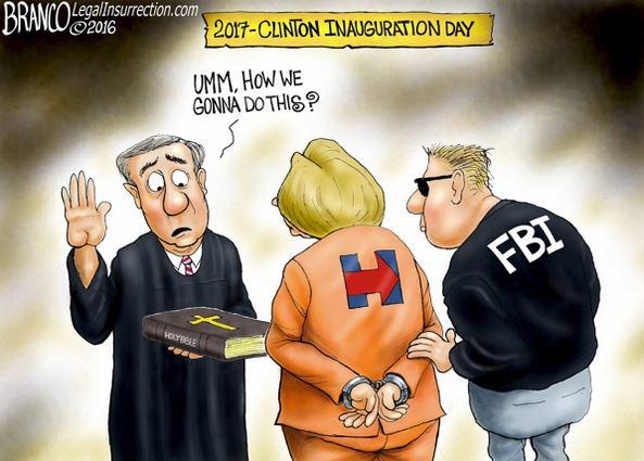 corrupt-hillary-clinton