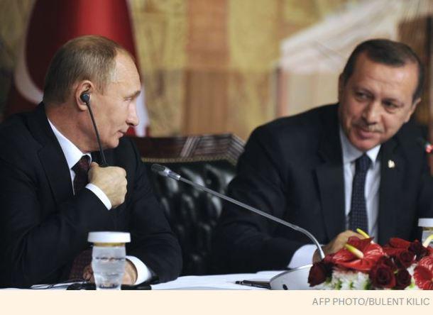 erdogan-en-a-marre-de-lue-il-veut-adherer-au-shangai-five-avec-russie-et-chine