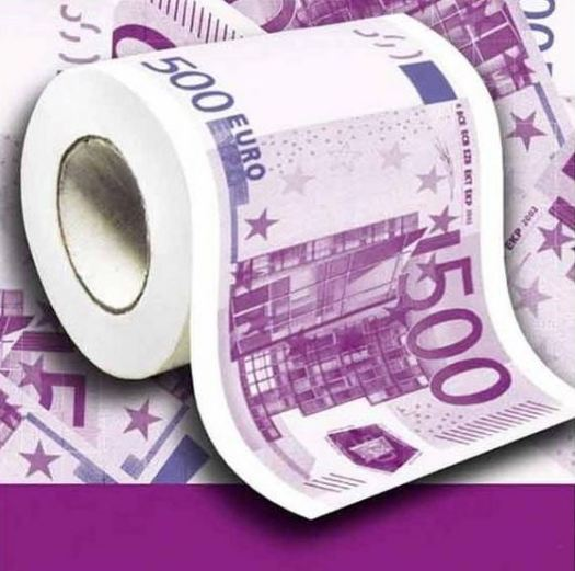 euro-papier-spoliation