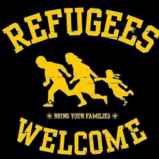 fraude-migrants-refugies