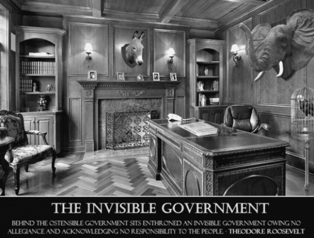 roosevelt_invisible_government