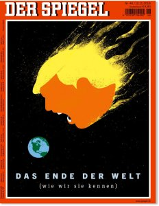 spiegel-trump-ende-der-welt-astro-destroying-world