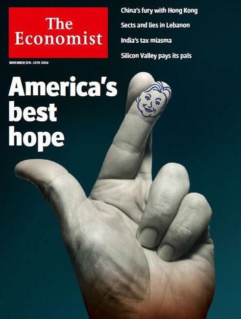 the_economist_hillary