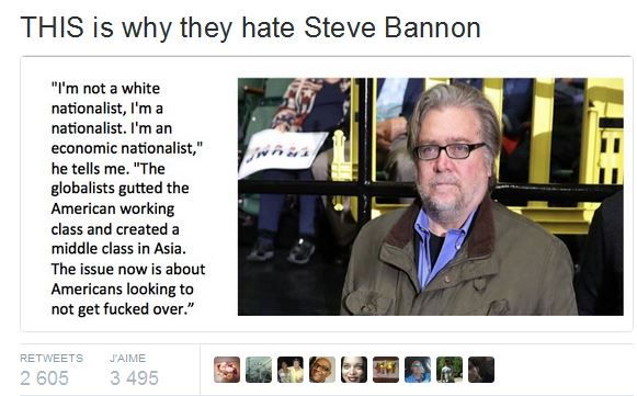 this-is-why-they-hate-steve-bannon