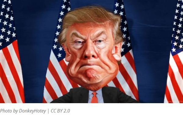 trump-controle-fed
