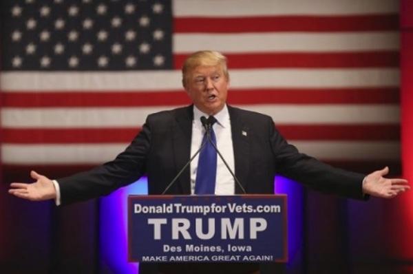 trump-president-la-fete-ne-fait-que-commencer-brandon-smith