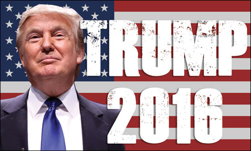 trump_2016_victoire_mondialiste