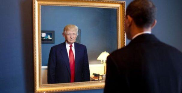 trump_anti_obama