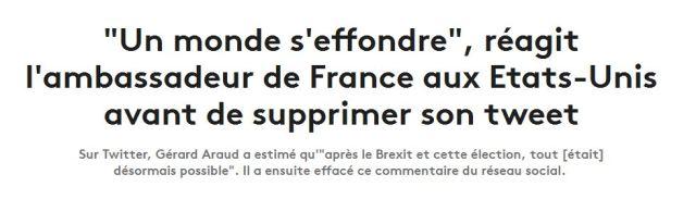 un-monde-seffondre_ambassadeur-france-aux-etats-unis
