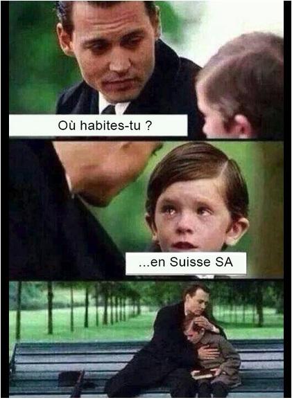 a-suisse-sa