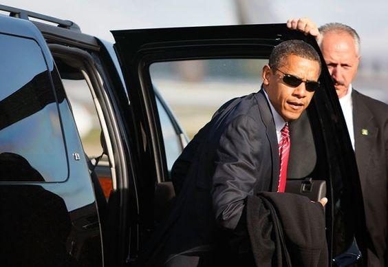 obama-agent-russe