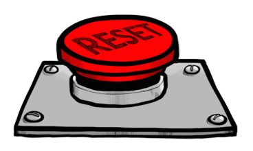 button-reset