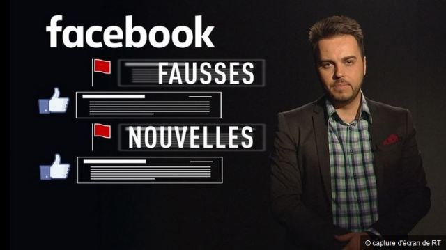 independante-chasse-aux-fake-news-sur-facebook
