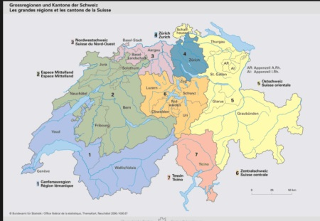 carte-regions-suisses