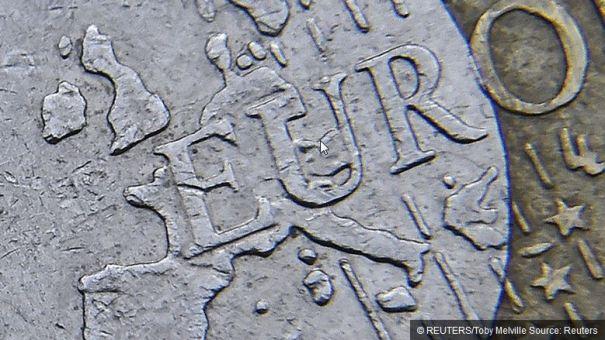 euro_plus-bas_janvier-2003_fed_taux
