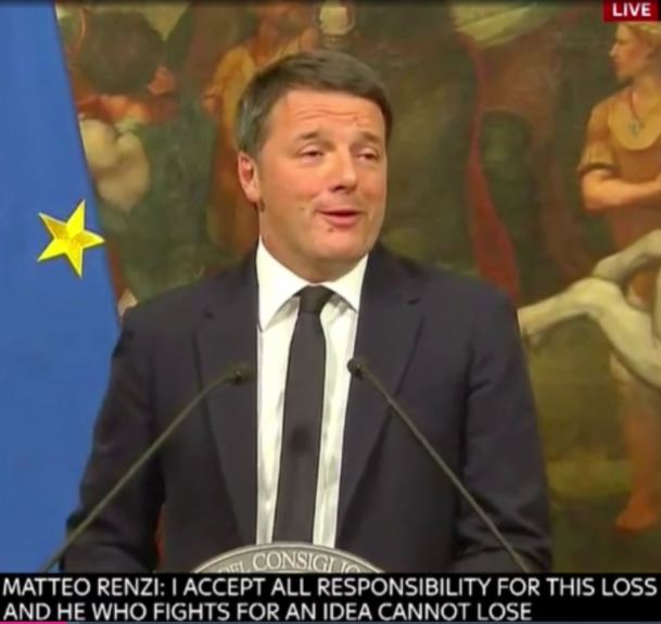 italie-referendum-2016-non