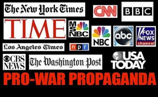 medias-mensonge-propagande