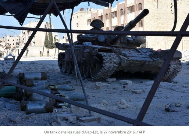 syrie-fete-finie-pour-les-charlatans