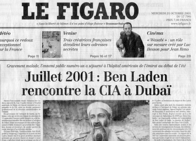 911_figaro_ben-laden_cia
