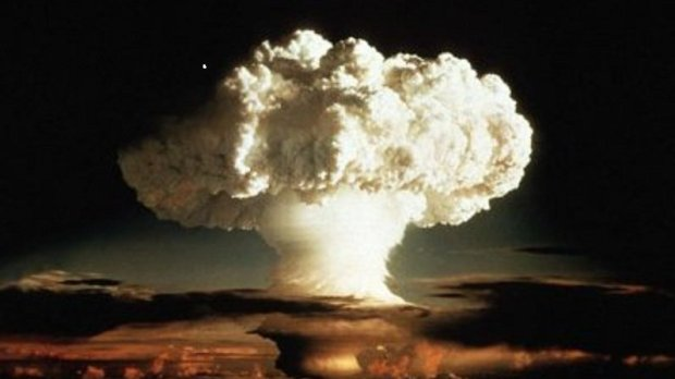 bulle-bombe-atomique-trump