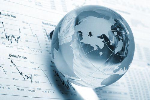 degazage-bulle-obligataire