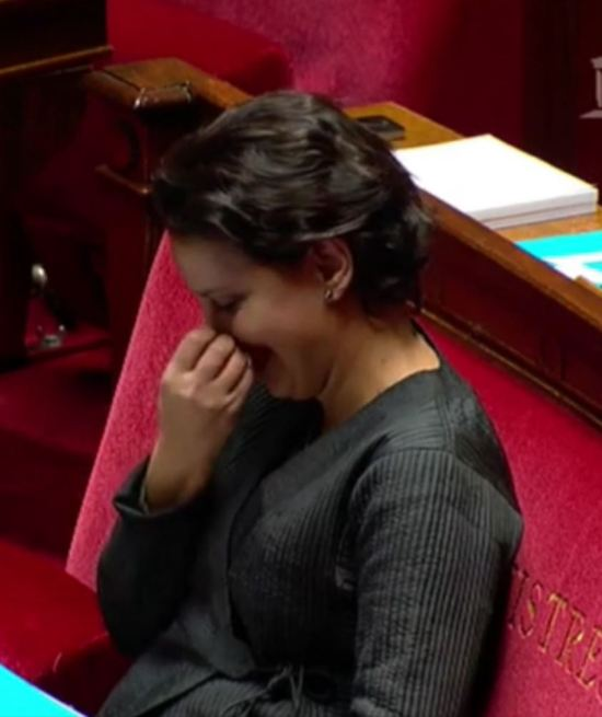 najat-vallaud-belkacem-ministre-cocasse