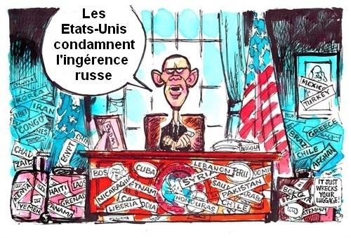 obama_ingerence